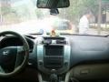 比亚迪 S6 2011款 2.0 手动 豪华型代过户.有质保.车