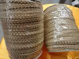 厂家, 直销 , 金色曲边 , 金银丝纺织辅料