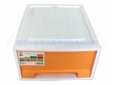 传感器实验箱 热学实验箱 中小学生科学探究实验箱 创客