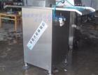 河北邢台市香肠扎线机一人操作方便省时-华易达专注食品机械