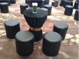 广州出租家具租赁桌椅沙发条凳出租租赁