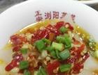 学正宗浏阳蒸菜学习餐饮技术培训免加盟【行业领头】