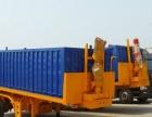 出售二手货车拖头直销豪沃A7双驱420牵引车头
