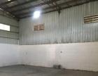 礼乐礼东工业区1060平方单门独院厂房出租