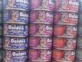特惠!猫粮80元/20斤,狗粮115元40斤