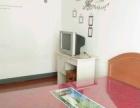 高新区滨江海晨苑丁 5室1厅170平米 精装修 押一付三