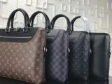 高仿LV名牌包包 名牌奢侈品路易威登LV包包