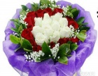 天水市实体店鲜花专业的采购渠道最快1小时送花上门鲜