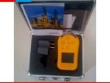厂家直销BMK-A便携式气体可爆性测定仪(爆炸三角形测定仪)
