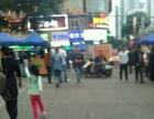 青秀区 仙葫东方广场夜市街 专柜转让 摊位柜台
