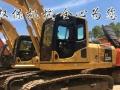 小松 PC240LC-8M0 挖掘机  (精品二手挖机价格便宜)