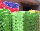 幼儿园床、铁架床、上下铺床、实木床、塑料床厂家批发