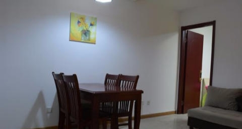 玉树周边玉树 2室1厅 111平米 简单装修 面议