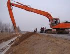 优质加长臂挖掘机租赁-供应专业的加长臂挖掘机租赁信息