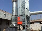 负压除尘器厂家批发-负压除尘器厂家价格,江门负压除尘器经销