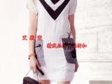 上海品牌女装专柜正品车轱辘休闲 棉麻系列折扣女装库存批发