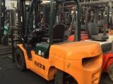 个人转让全国有售2吨3吨4吨5吨6吨8吨10吨柴油叉车