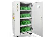 专业生产 平板电脑 充电柜 充电车 整机认证 知名名牌 锐思亚