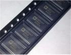 回收电子元件IC回收内存单片机专业回收IC