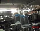 梅州二手厨具市场回收旧厨具 收购二手厨具 酒店厨具设备回收
