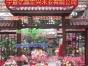 银川永宁县防腐木,银川永宁县防腐木古建筑,银川永宁县碳化木