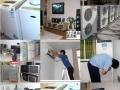 专业家庭开荒保洁、石材翻新保养、地板打蜡、地毯清洗