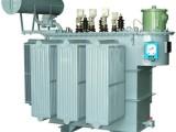 太仓变压器回收价格 太仓二手变压器回收