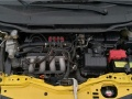 本田 飞度 2011款 1.3 自动 舒适版自动小车飞度 可按揭