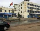 高技技工学校旁 餐饮 商业街卖场