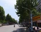 景德镇市成熟多功能商铺