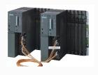 长期信誉回收西门子PLC模块