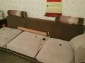 水电齐全,也有网线,空调,沙发床