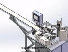 机械三维制图软件培训