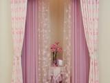 小店区定做窗帘 定做办公窗帘 定做遮光窗帘 定做家庭窗帘