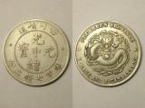 正规合法出手古钱币 光绪元宝