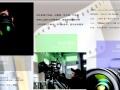 双马电影工作室-婚礼、商业摄像、航拍、宣传片