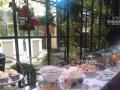 上门承办企业年会 婚宴寿宴 围餐自助餐 茶歇会烧烤