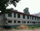 书院开发区,闻春礼对面 厂房 400平米