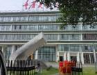 重庆潼南城区搬家公司/单位搬迁/单位家具拆装