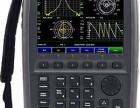 回收N992xA安捷伦手持矢量网络分析仪