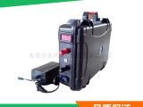 国内锂电池企业-专业供应锂电池
