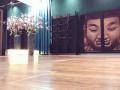 西安芭蕾形体培训新晔舞蹈