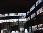 急租滨海一楼2600平方,电300千瓦,高8米