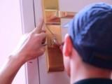 崇文区天坛开锁换锁修锁公司电话是多少 换锁一次多少钱