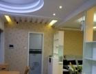 房东自住型装修,非常国际,实地拍摄,干净清爽,随时来电看房!