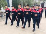 河南鄭州青少年叛逆學校是如何引導問題孩子積極改正的