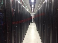 服务器托管 服务器租用 IDC机房 大带宽
