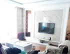 康定阿尔卑斯 3室2厅 次卧 精装修