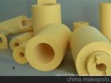 尧都区酚醛泡沫管ggjqxb-11产品用途