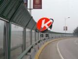 高速公路声屏障具有耐水性 耐热性 抗紫外线等特性-佳凯